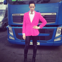 Johnny-weir-fashion-selection