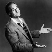 Sid-caesar-photo
