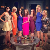 Rhobh-reunion-cast-photo