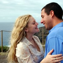 50-first-dates-photo