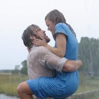 The notebook photo