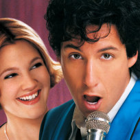 The wedding singer photo