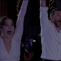 Silver linings playbook photo