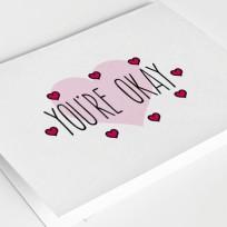 Youre-okay