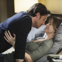 Meredith-and-derek