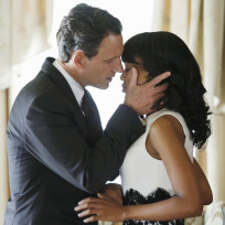 Olivia-pope-and-fitzgerald-grant