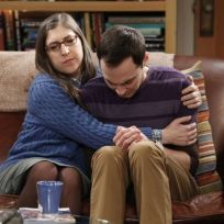 Sheldon-and-amy