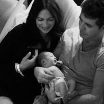 Simon-cowell-baby