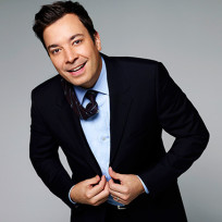 Jimmy-fallon-for-the-tonight-show