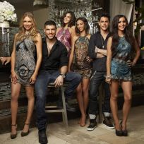 Vanderpump-rules-cast-photo