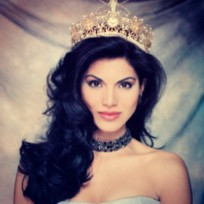 Joyce giraud before housewives