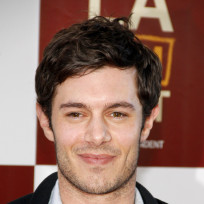 Adam-brody-red-carpet-pic