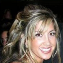 Jacqueline laurita before housewives