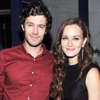 Leighton-meester-and-adam-brody-photo