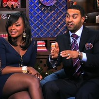 Apollo-nida-and-phaedra-parks-pic