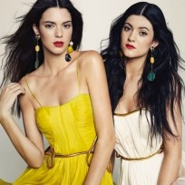 Kendall-and-kylie-jenner-for-marie-claire-mexico