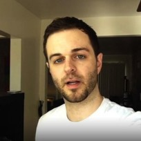 Curtis Lepore Photo