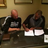 Jason-collins-contract-signing
