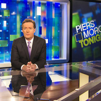 Piers-morgan-tonight-pic