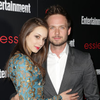 Troian-bellisario-and-patirkc-j-adams