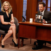 Amy-poehler-on-late-night