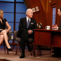 Joe-biden-on-late-night
