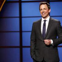 Seth-meyers-as-host