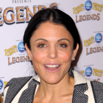 Pic of Bethenny Frankel