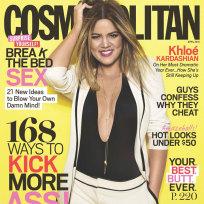 Khloe-kardashian-cosmopolitan-cover