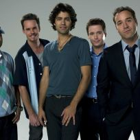 Entourage-cast-photograph