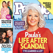 Paula-deen-people-cover