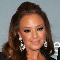 Remini-leah-photo
