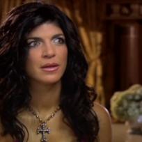 Teresa-giudice-confused
