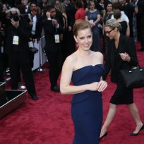 Amy-adams-at-the-oscars