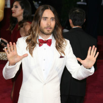 Jared-leto-at-the-oscars