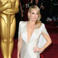 Kate-hudson-at-the-oscars