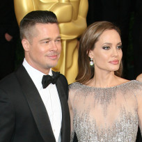 Brad-and-angelina-at-the-oscars