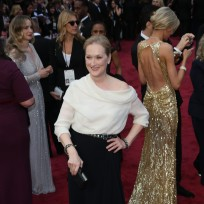 Meryl-streep-at-the-academy-awards