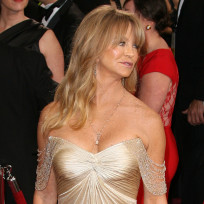 Goldie-hawn-at-the-oscars