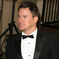 Channing-tatum-at-the-oscars