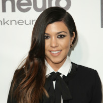 Kourtney-kardashian-in-a-suit