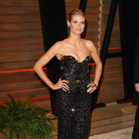 Heidi-klum-on-oscars-night