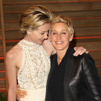 Ellen-and-portia-party
