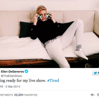 Ellen-degeneres-is-tired