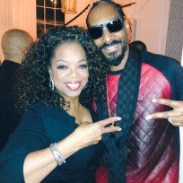 Oprah-and-snoop