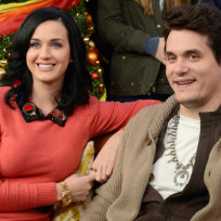 Katy perry john mayer image