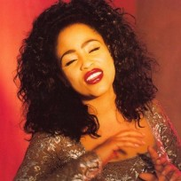 Miki-howard-photo