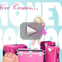Here-comes-honey-boo-boo-season-3-episode-11