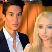 Justin-jedlica-real-life-ken-doll