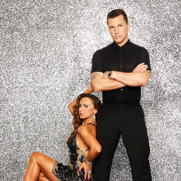 Sean-avery-and-karina-smirnoff